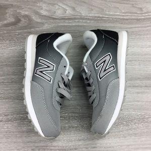 New Balance Kids 501 Sneakers